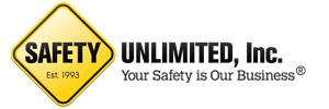 Safety Unlimited Coupons