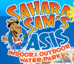 Sahara Amusement Park coupons