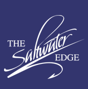 Saltwater Edge Coupons
