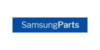 Samsung Parts Coupons