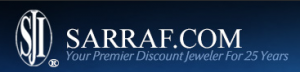 Sarraf coupons