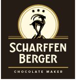 Scharffen Berger Coupons