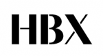 Hbx Coupons