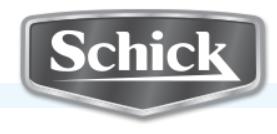 Schick Coupons