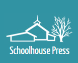 Schoolhouse Press coupons