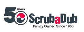 ScrubaDub Coupons