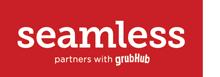 seamless.com