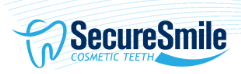 Secure Smile Cosmetic Teeth Coupons