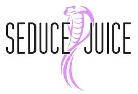 Seduce Juice Coupons
