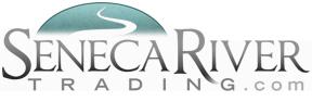 seneca-river-trading.com