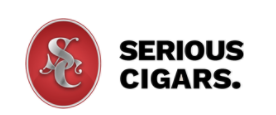 Serious Cigars Coupons