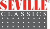 Seville Classics Coupons