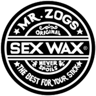Sex Wax Coupons