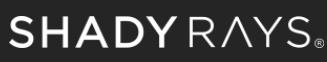 shadyrays.com