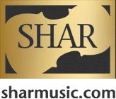 Shar Coupons