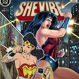 Shevibe Promo Codes