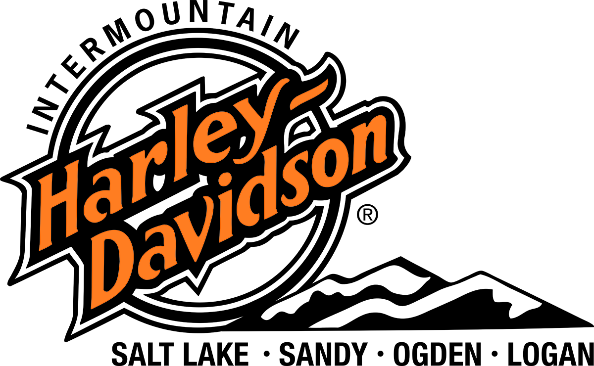 Shop Utah Harley Coupons