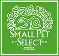 Small Pet Select Coupons