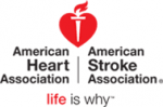 American Heart Association Coupons