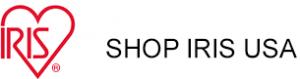 Shop Iris USA Coupons