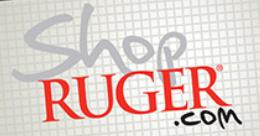 shopruger.com