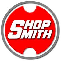 Shopsmith Coupons