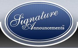 signaturea.com