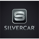 Silvercar Coupons