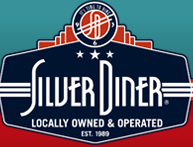 Silver Diner Coupons