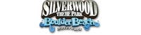 Silverwood Coupons