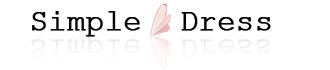 Simple-dress.com Coupons