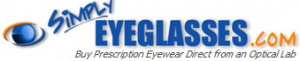 Simply Eyeglasses Coupons