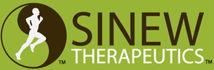 Sinew Therapeutics Coupons