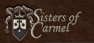 Sisters of Carmel Coupons
