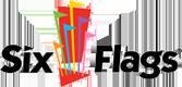 Six Flags Fiesta Texas Coupons
