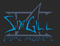 Sixgill Fishing Products Coupons