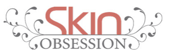 Skin Obsession Coupons