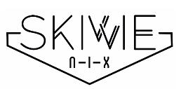 Skivvie NIX Coupons