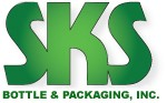SKS Bottle and Packaging Promo Codes