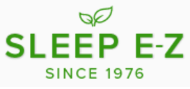 Sleepez Coupons