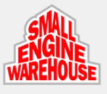 Small Engine Warehouse Coupons