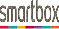 Smartbox Coupons