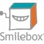 Smilebox Coupons