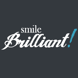 Smile Brilliant Coupons