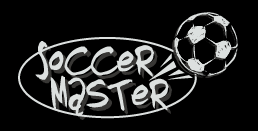 Soccer Master coupons