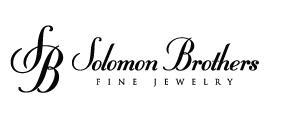 Solomon Brothers Coupons