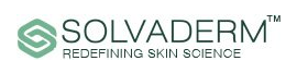 Solvaderm Coupons
