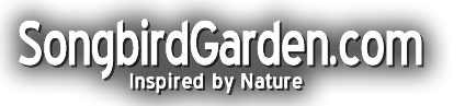 Songbird Garden Coupons