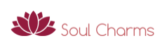 Soul Charms Coupons