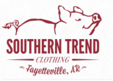Southern Trend Coupons